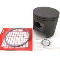 Поршень Arctic Cat PISTON SET 07-09 800 EFI 3007-528