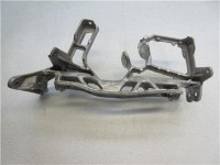 518327487 518327475 Кронштейн S модуля Ski-Doo FRONT SUSPENSION SUPPORT