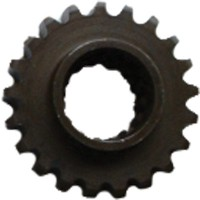 351519-002 Звезда 19T в коробку SKI-DOO TEAM Top Sprocket 504153783 504152030