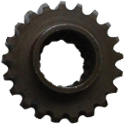 Звезда 19T в коробку SKI-DOO TEAM Top Sprocket 351519-002