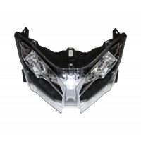 517305752 Фара G4 Ski-Doo HEADLAMP